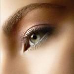 Piękne i zdrowe oczy