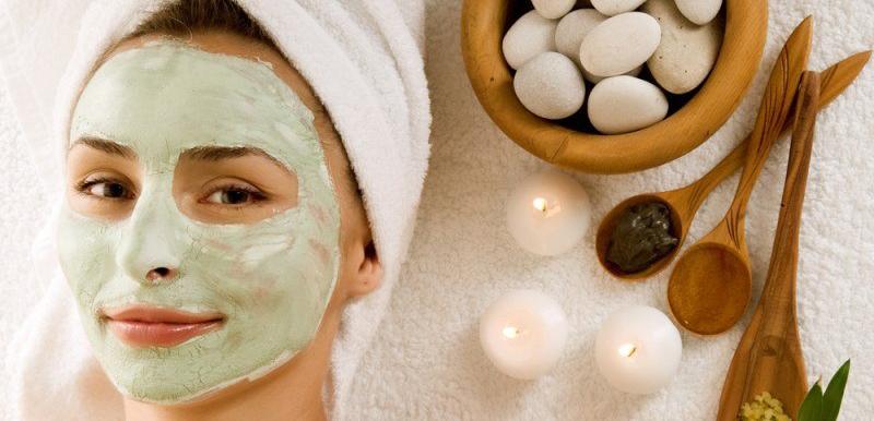 kosmetyki_lecznicze