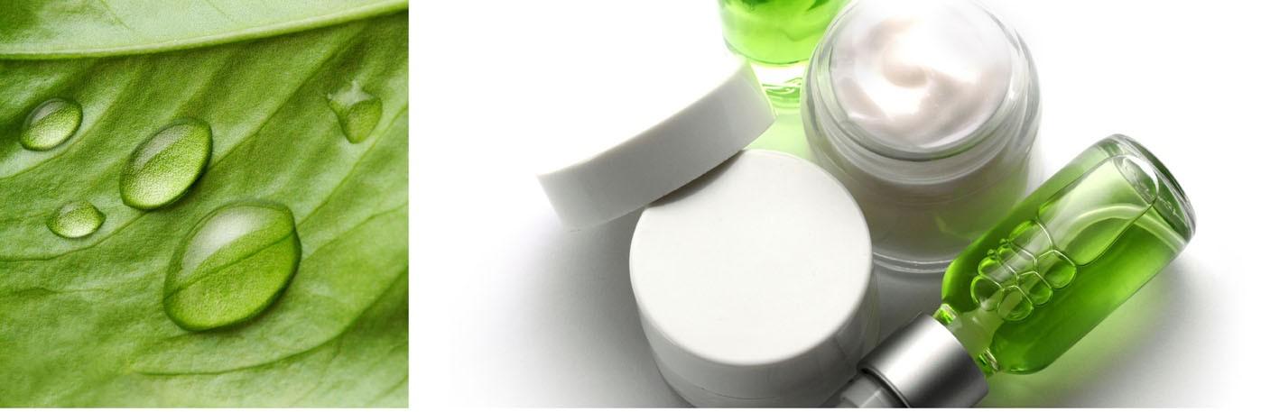 kosmetyki lecznicze ratunkiem dla cery z problemami!