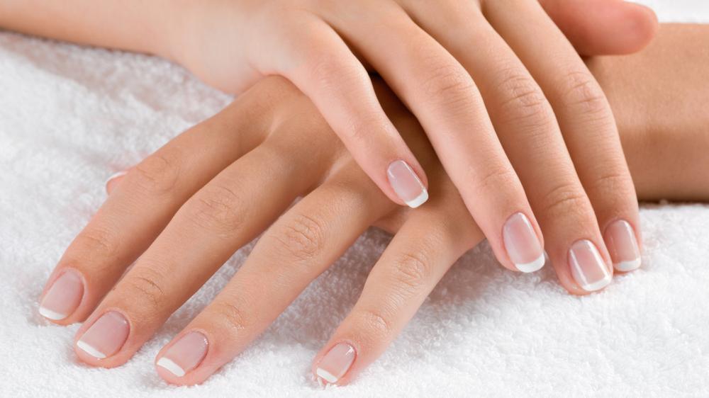 piekne paznokcie dr nona kosmetyki naturalne