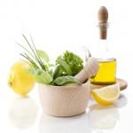 kosmetyki naturalne cytryna oliwki