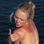kosmetyki naturalne do opalania